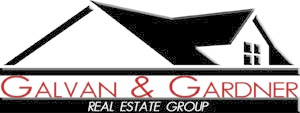 Galvan & Gardner Real Estate Group Inc.