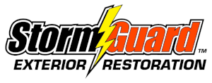 Storm Guard Roofing and Construction - Colorado Springs