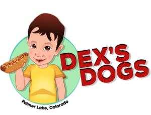 Dex's Dogs