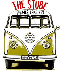 The Stube