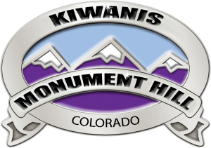Kiwanis Monument Hill Colorado