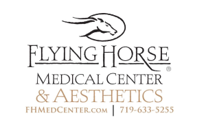 Flying Horse Medical