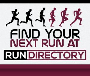 Run Directory