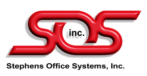 Stephens Office Systems, Inc.