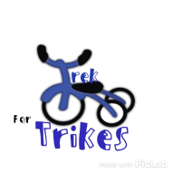 Trek for Trikes