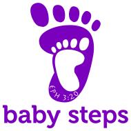 Baby Steps Shreveport - Infertility Awareness Walk & Fun Run
