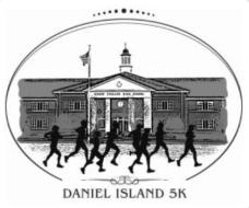 21st Annual Daniel Island 5K