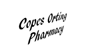 Cope's Orting Pharmacy