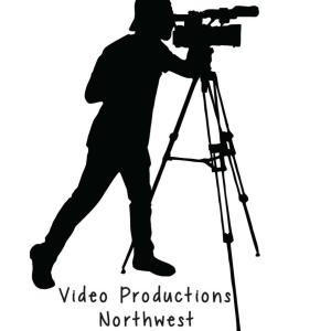 Video Productions Northwest