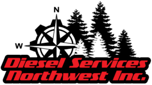 Diesel Services Northwest, Inc