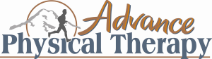 Advanced Physical Therapy, Orting