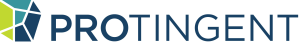 Protingent, Inc.