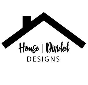 House Divided Designs