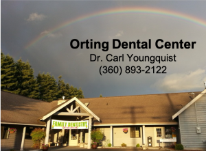 Orting Dental Center