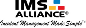 IMS Alliance