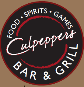 Culpeppers Bar and Grill