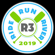 R3 Adventure Triathlon