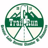 C-Trail 5K/10K