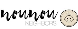 Nounou Neighbors