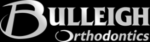 Bulleigh Orthodontics