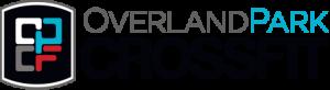 Overland Park CrossFit