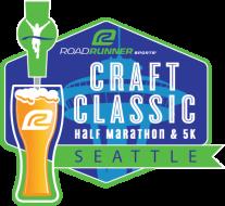 Craft Classic Seattle