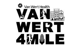 Van Wert 4 Mile