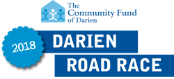 Darien Road Race