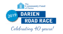 2019 Darien Road Race