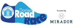 TCF's Darien Road Race 2021 presented by Mirador