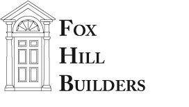 Fox Hill Builders
