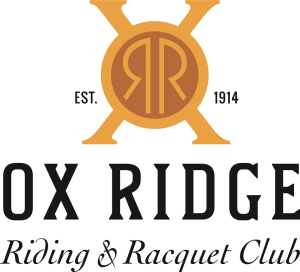 Ox Ridge Riding & Raquet Club