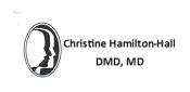 Christine Hamilton Hall