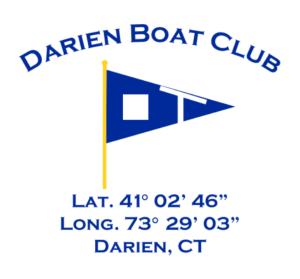The Darien Boat Club