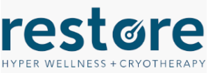 Restore Hyperwellness & Cryotherapy