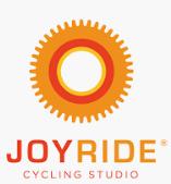 JoyRide Studio