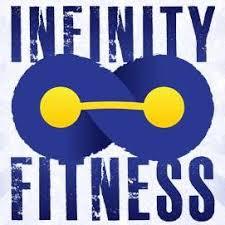 Infinity Fitness - Darien