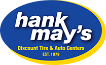 Hank May's Discount Tire & Auto Center