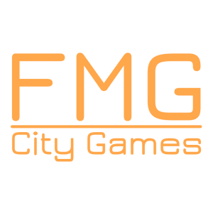 FMG City Fun Group