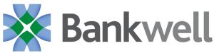 Bankwell