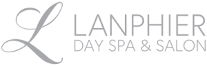 Lanphier Day Spa & Salon