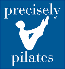 Precisely Pilates Stamford