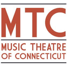 Music Theatre of Connecticut