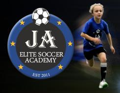 JA Elite Soccer Academy
