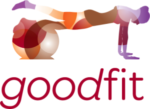 Goodfit Fitness Studio - Darien
