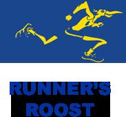 Runner's Roost