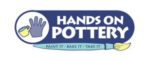 Hands On Pottery - Darien