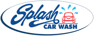 Splash Car Washes