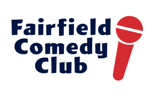 Fairfield Comedy Club