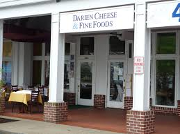 Darien Cheese & Fine Foods